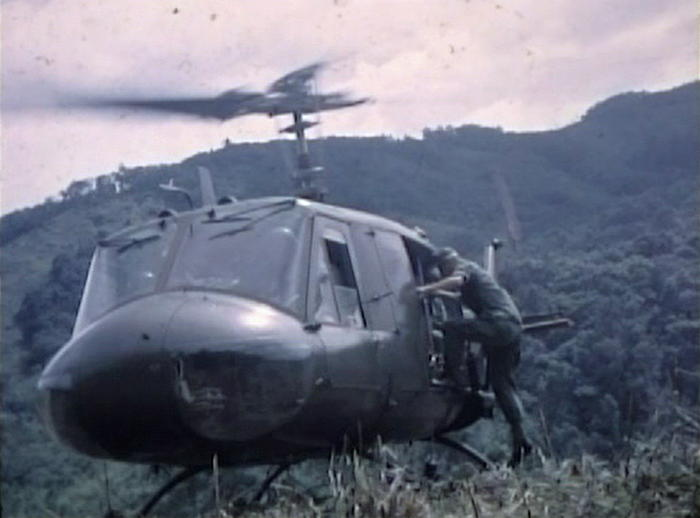 dbq essay on vietnam war Timeline of the cold war 1945 defeat of germany and japan  president nixon extends vietnam war to cambodia 1971 publication of the pentagon papers.
